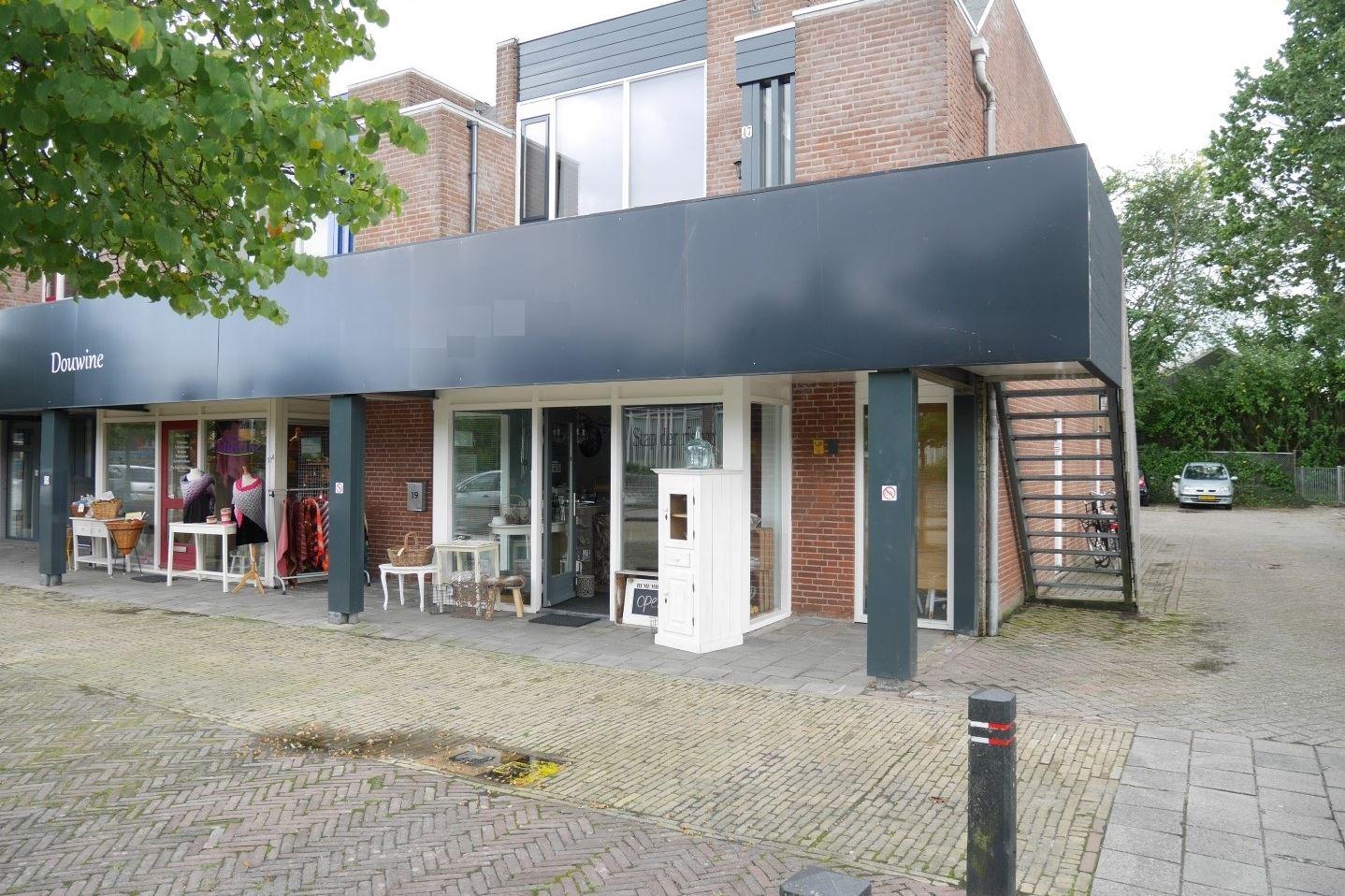 View photo 1 of Kerkstraat 19