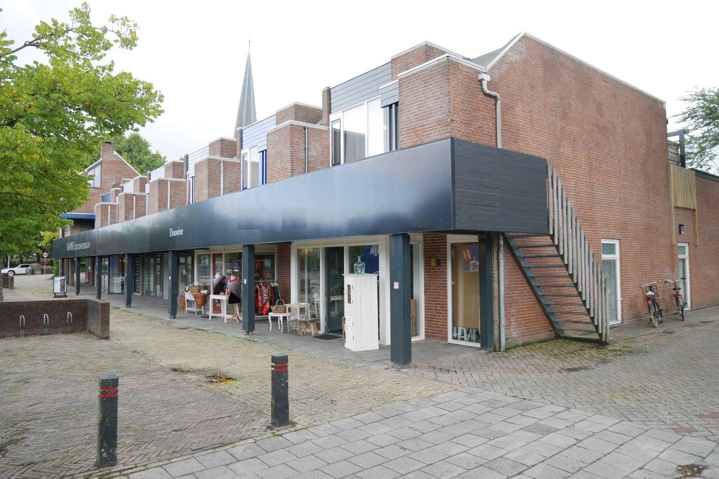 View photo 2 of Kerkstraat 19