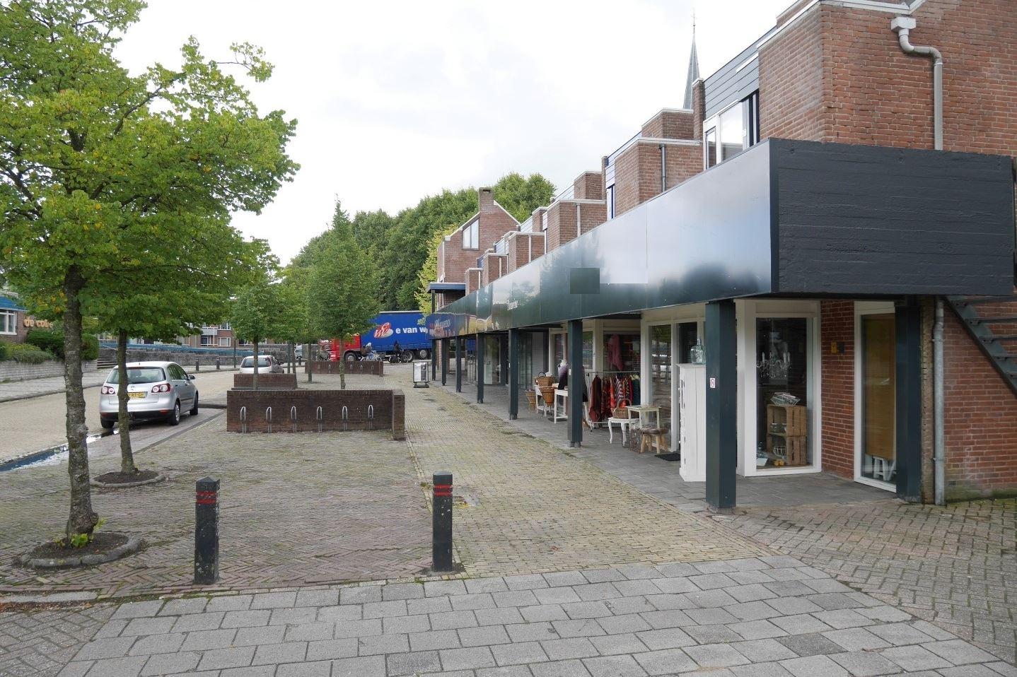View photo 3 of Kerkstraat 19