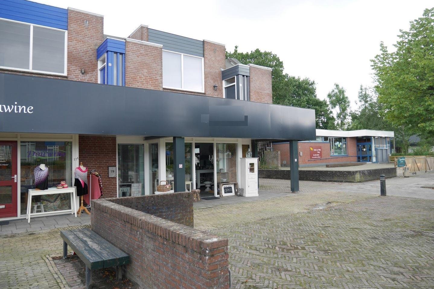 View photo 5 of Kerkstraat 19