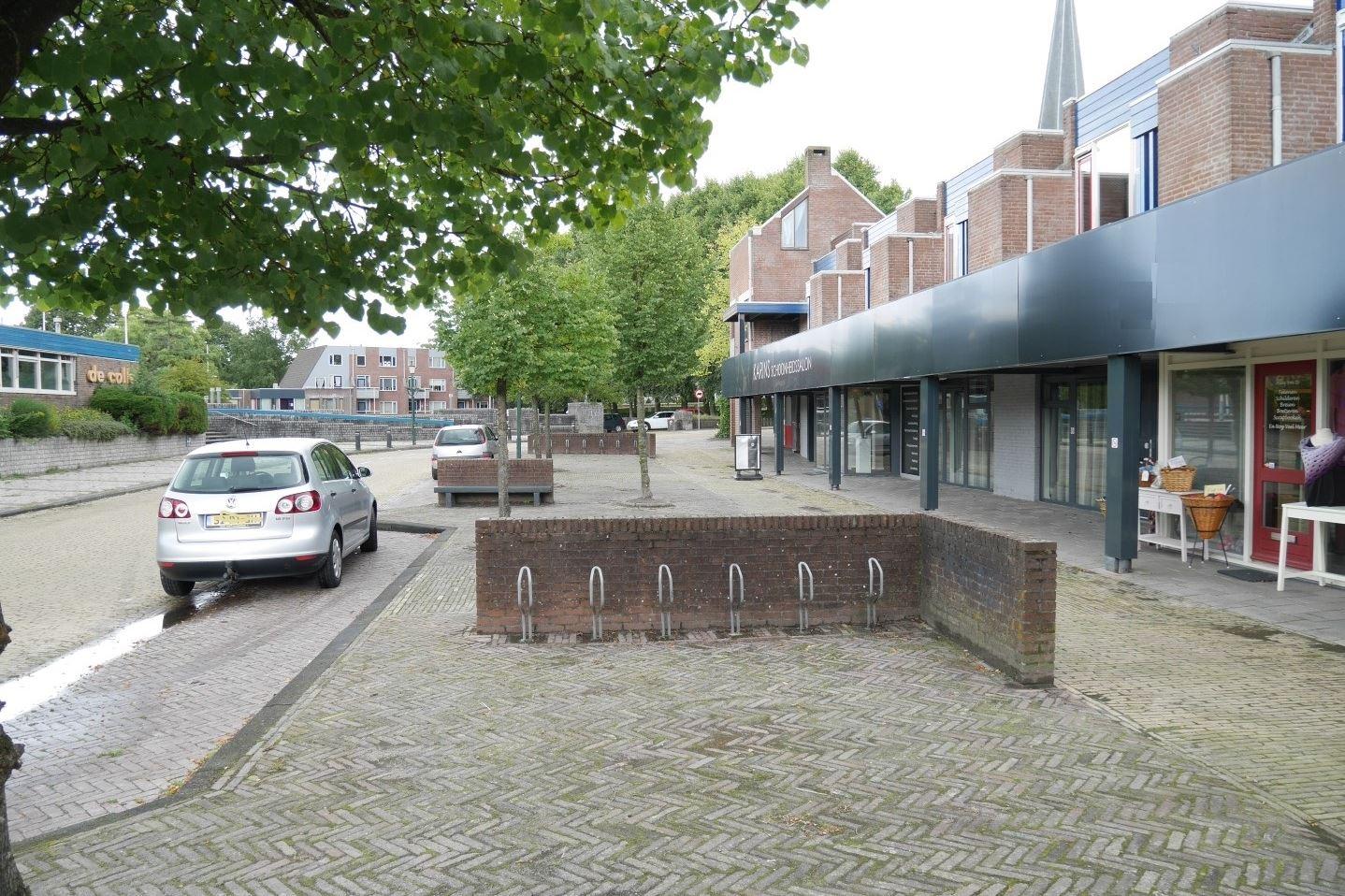 View photo 4 of Kerkstraat 19