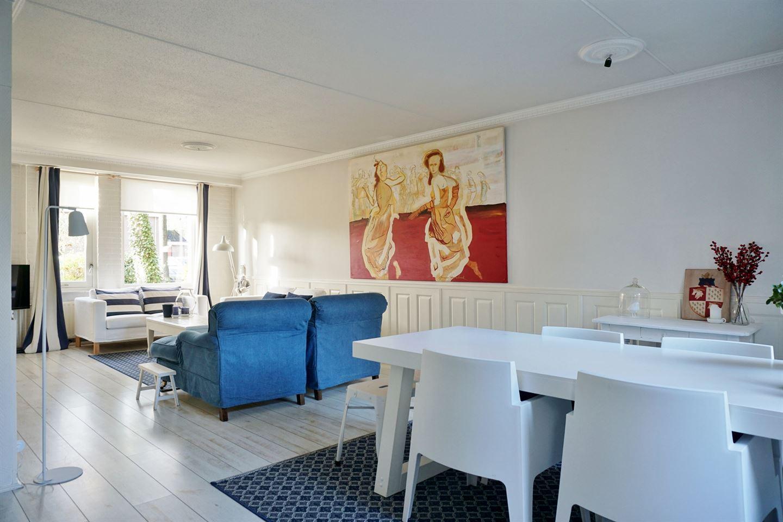 Bekijk foto 2 van Schipbeek 9