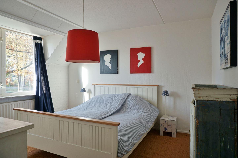 Bekijk foto 4 van Schipbeek 9