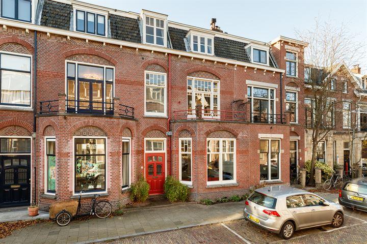 Frederik Hendrikstraat 51