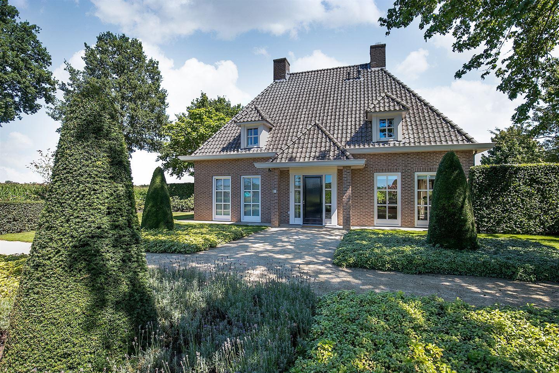 Bekijk foto 3 van Maastrichterweg 203