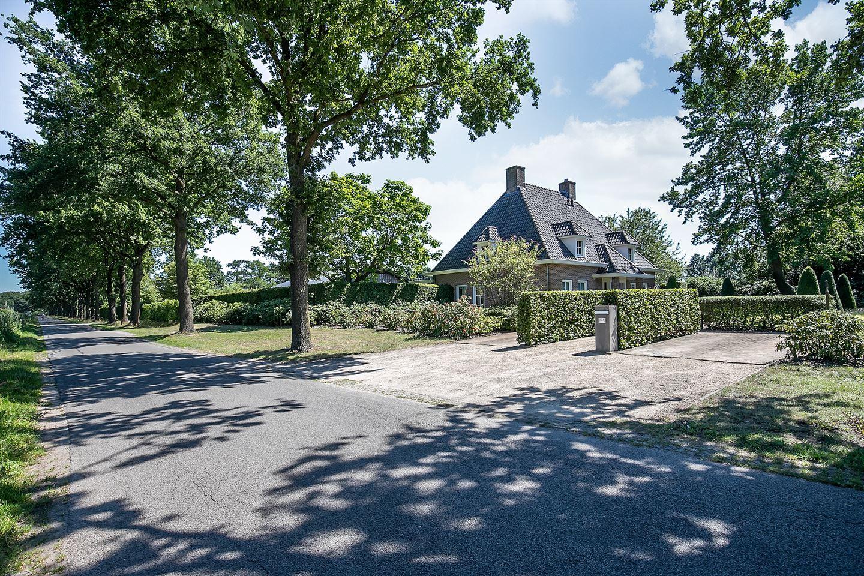 Bekijk foto 4 van Maastrichterweg 203