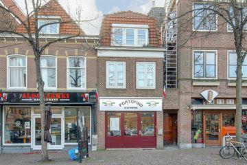 Gedempte Nieuwesloot 67-69, Alkmaar
