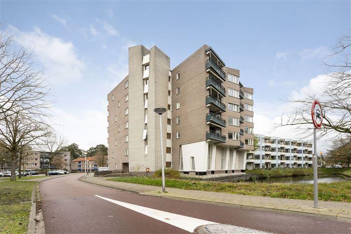 Randenbroekerweg 126