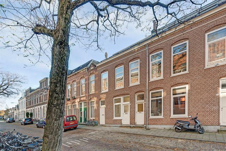 St. Janskerkstraat 56 a