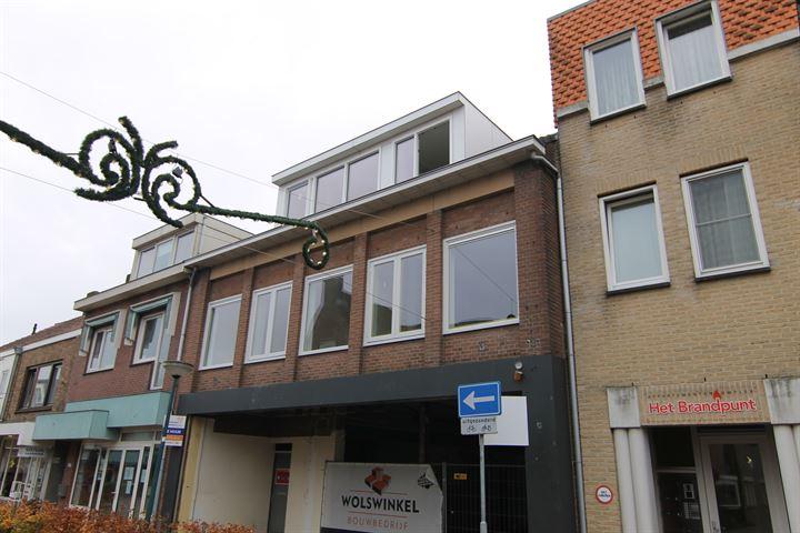 Dorpsstraat 29 2
