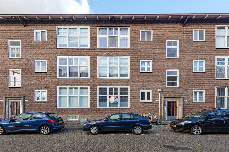 Bekijk foto 1 van Tapuitstraat 59 A