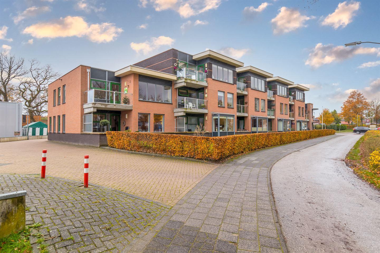 Bekijk foto 4 van De Molenborg 3