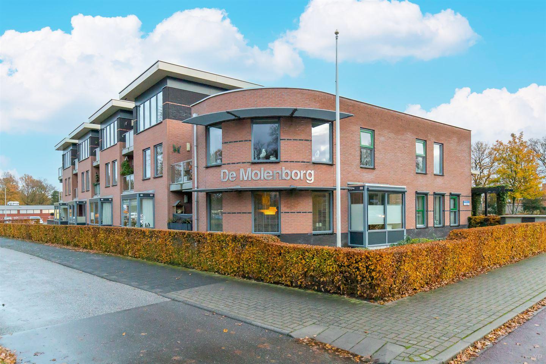 Bekijk foto 5 van De Molenborg 3