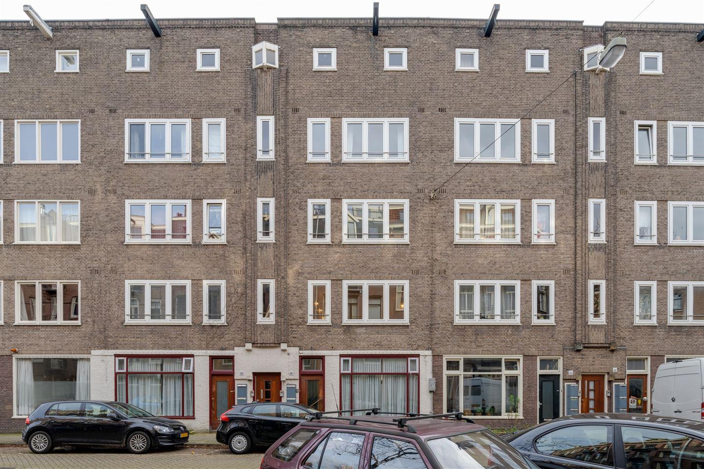 Bekijk foto 1 van Cornelis Trooststraat 56 I