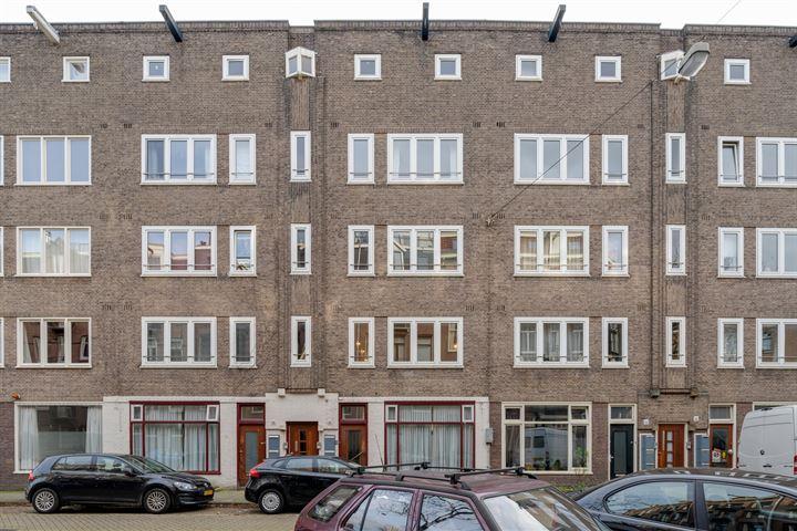 Cornelis Trooststraat 56 I