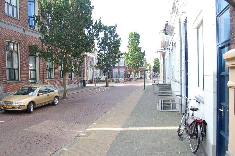 Bekijk foto 5 van Simon Stijlstraat 9 9A