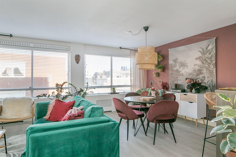 Bekijk foto 1 van Breedstraat 160