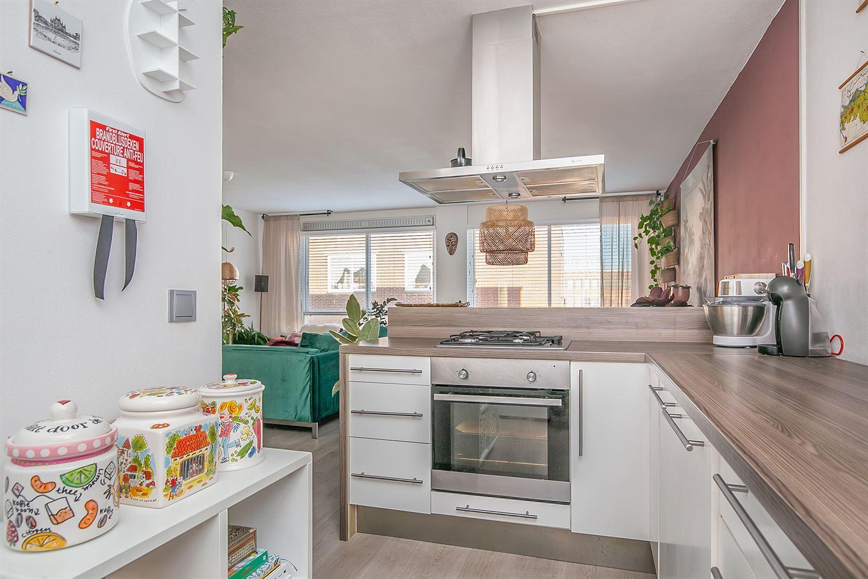 Bekijk foto 4 van Breedstraat 160