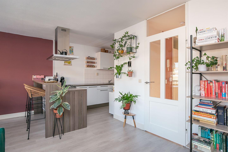 Bekijk foto 3 van Breedstraat 160