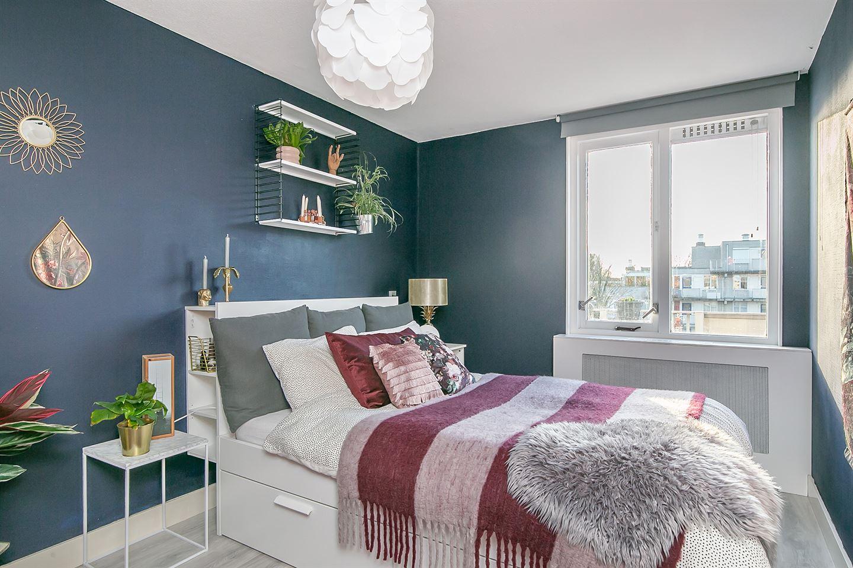 Bekijk foto 5 van Breedstraat 160
