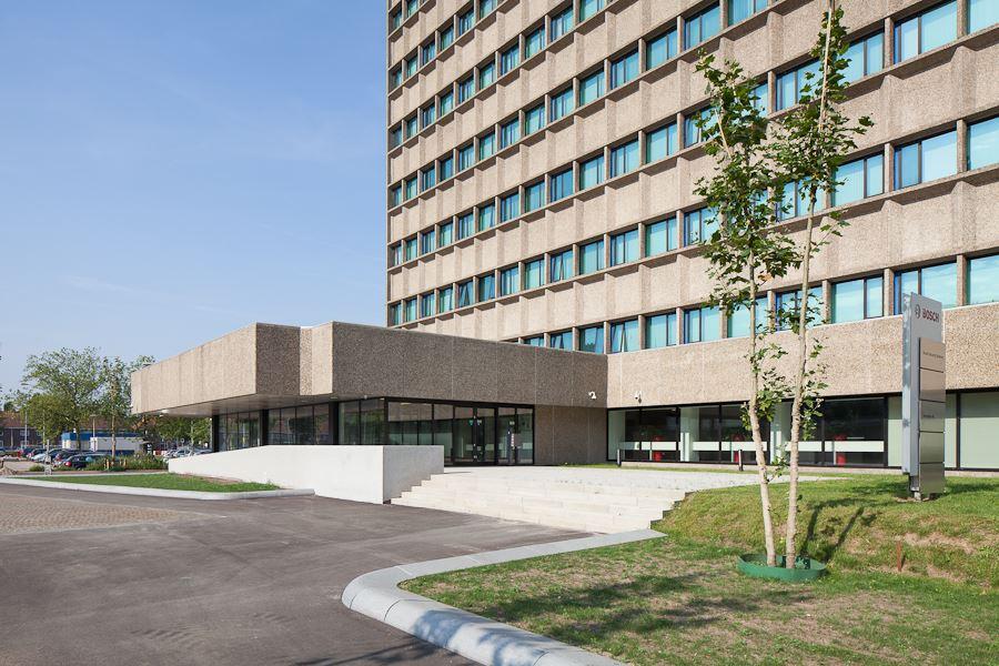Bekijk foto 2 van Torenallee 49