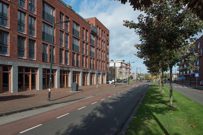 Bekijk foto 5 van Jan Fabriciusstraat 73 b