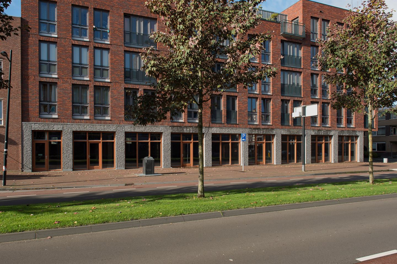 Bekijk foto 3 van Jan Fabriciusstraat 73 b