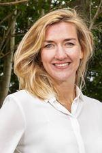 Tessa van Ekeren (NVM-makelaar (directeur))