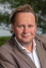 Mark Bikker (NVM-makelaar)