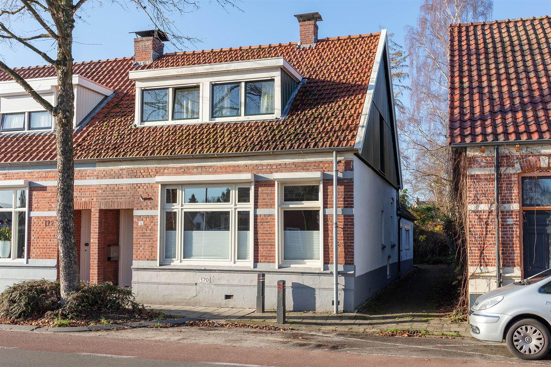 Bekijk foto 2 van Gronausestraat 170