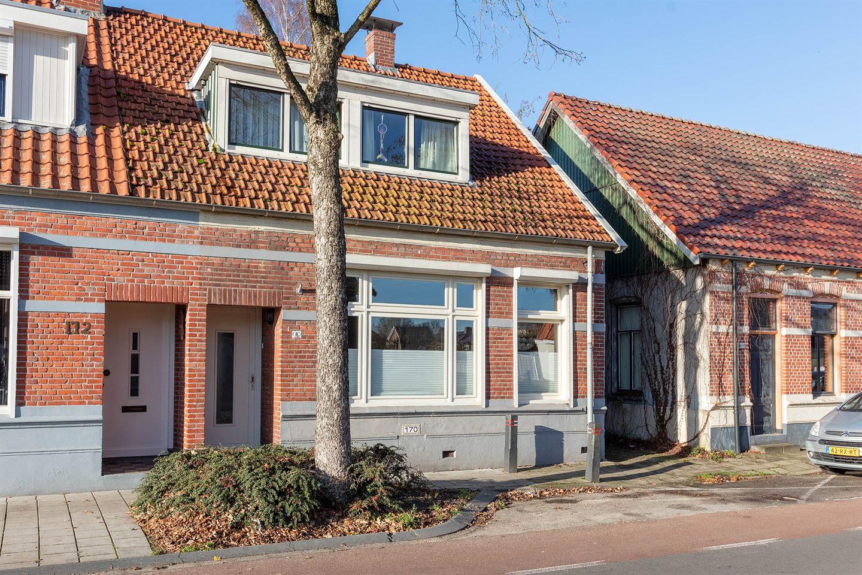 Bekijk foto 3 van Gronausestraat 170