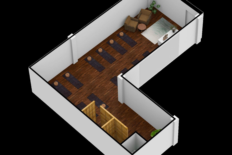 Bekijk foto 4 van Beukenlaan