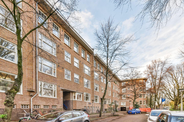 Bekijk foto 2 van Geuzenstraat 87 1