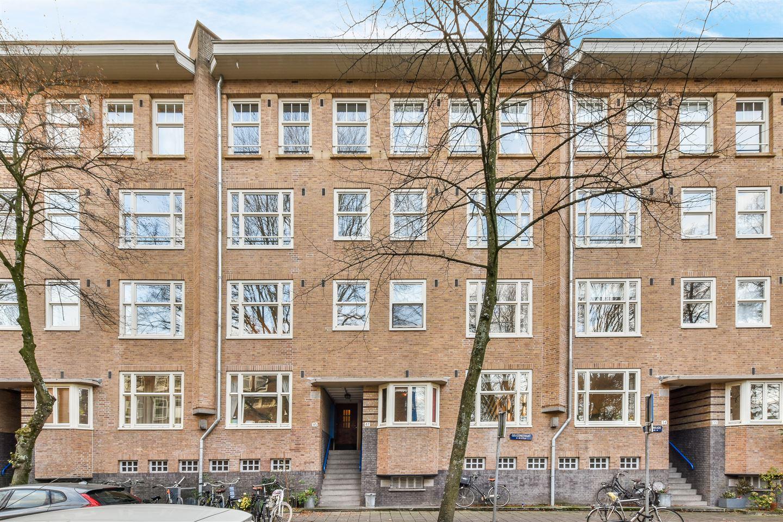 Bekijk foto 1 van Geuzenstraat 87 1