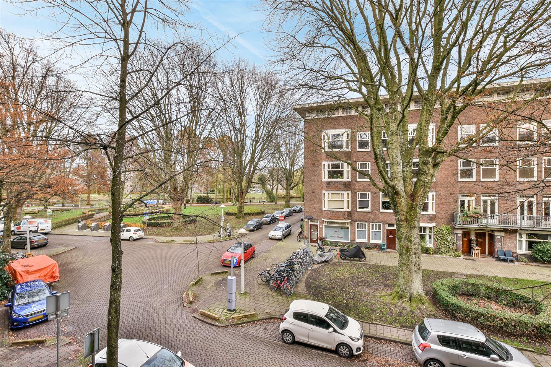 Bekijk foto 5 van Geuzenstraat 87 1