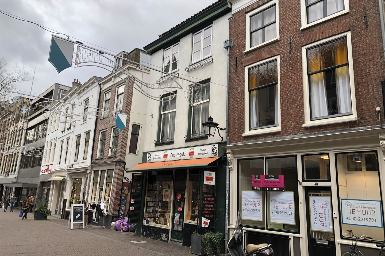 Bekijk foto 1 van Zadelstraat 43
