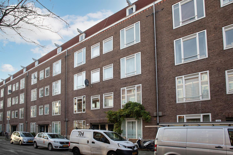 Bekijk foto 1 van Kijkduinstraat 127 -3