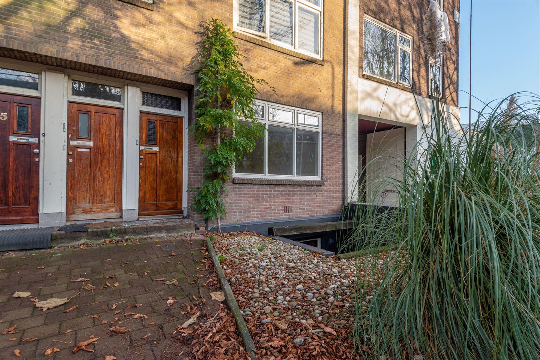 Bekijk foto 1 van Van Oldenbarneveldtstraat 79