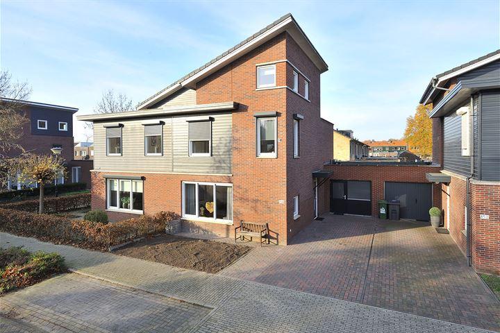 Langstraat 154