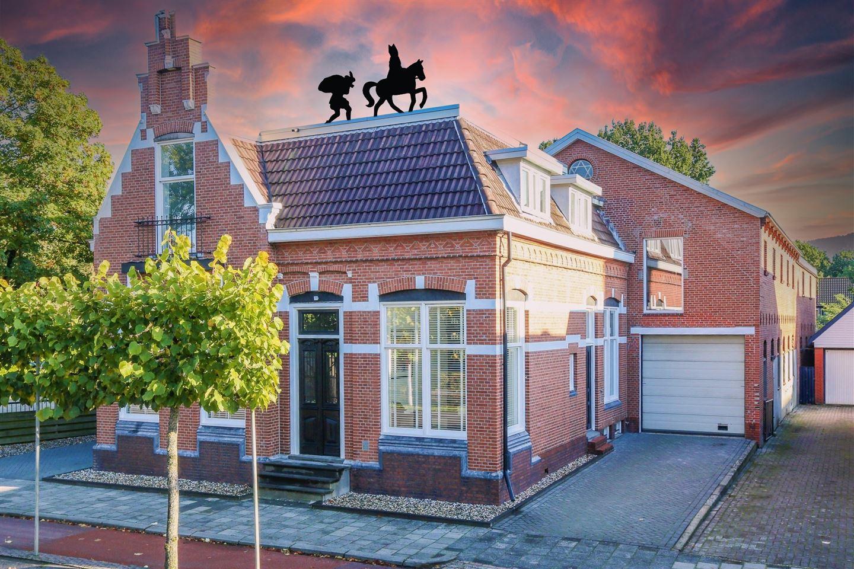 Bekijk foto 1 van Poststraat 26
