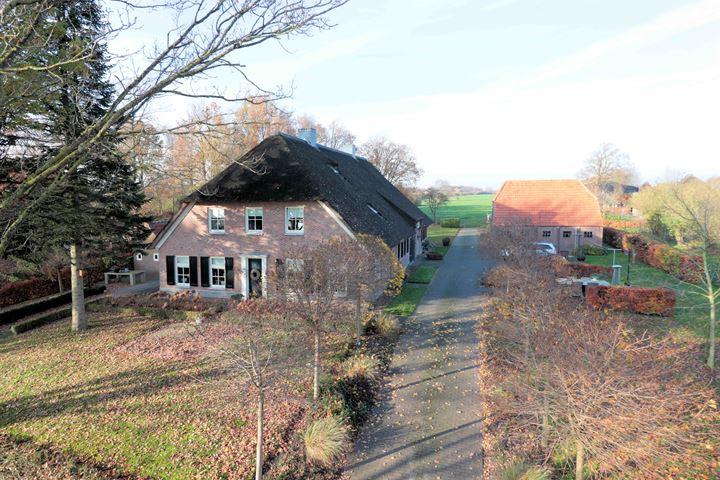 Barsbeek 66