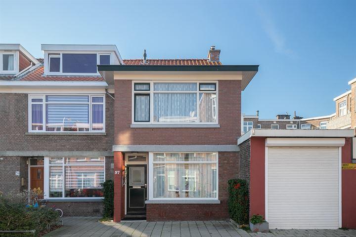 Rodenbachstraat 57