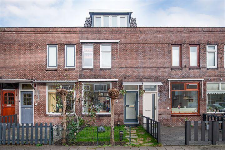 Constantijn Huygensstraat 78