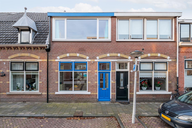 Bekijk foto 1 van Rijndijkstraat 47