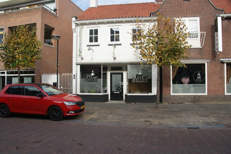 Bekijk foto 2 van Dorpsstraat 60