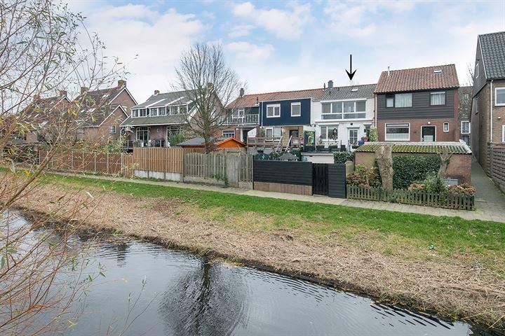 Oostdijk 245