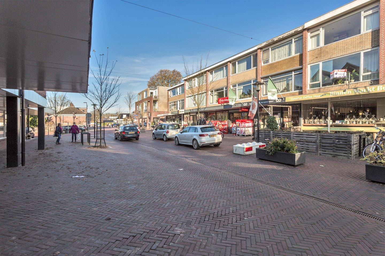 View photo 4 of Kerkstraat 31