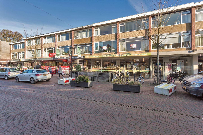 View photo 3 of Kerkstraat 31