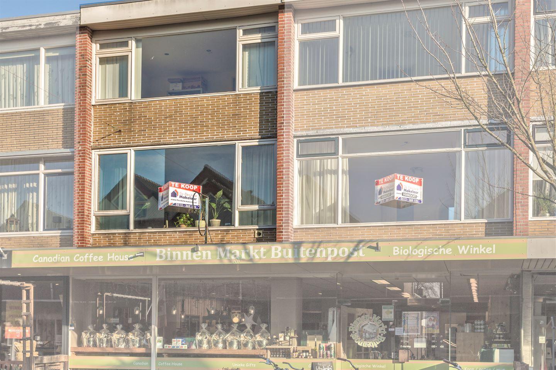 View photo 1 of Kerkstraat 31