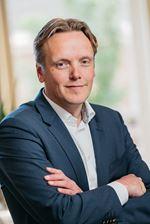Johan de Boer (NVM-makelaar)